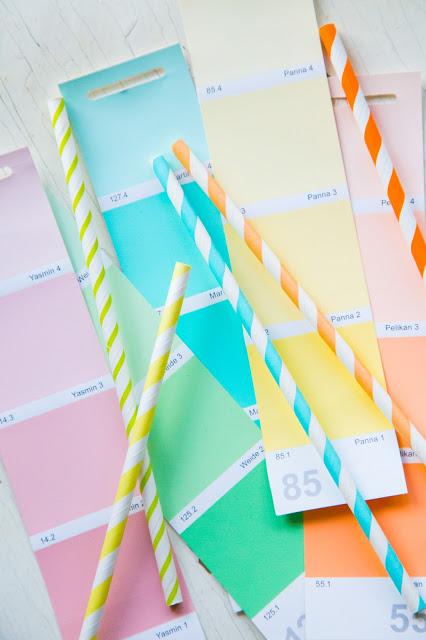 Zu Gast bei Wayfair - Mit frischen Farben ins neue Jahr starten