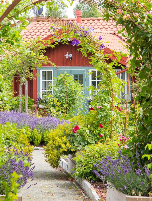Schweden Teil 2