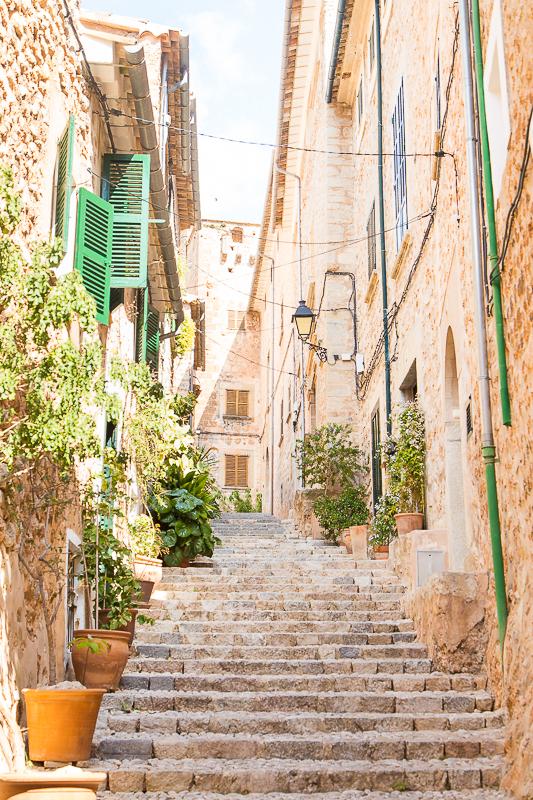 Mallorca - Strand Sonne und Abenteuer