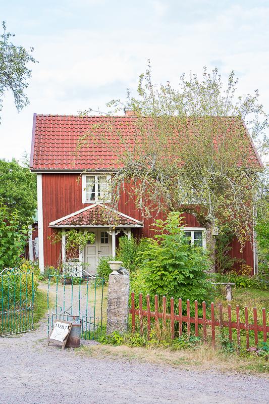 Schweden Teil 3