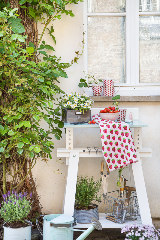 selber bauen ikea interesting genial decoratie bett selber bauen ikea home ideas beautiful diy. Black Bedroom Furniture Sets. Home Design Ideas